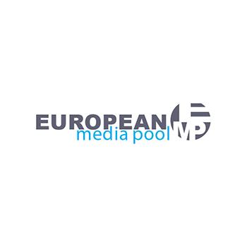 European-Media-Pool