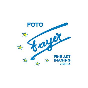 Foto-Fayer