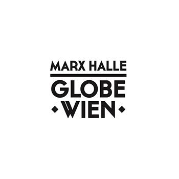 Globe-Wien