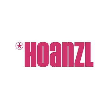 Hoanzl