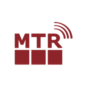 MTR-Productions-GmbH