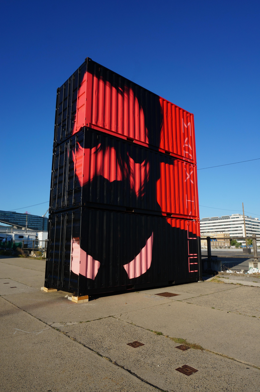Marx Turm by Golif (9)