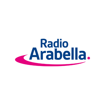Radio-Arabella