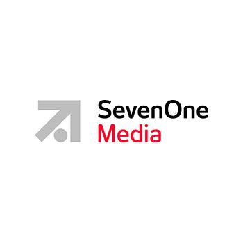 SevenOne-Media