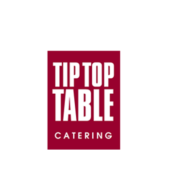 Tip-Top-Table