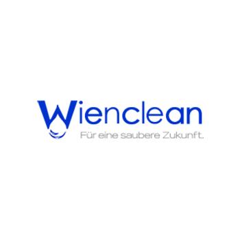 Wien-Clean