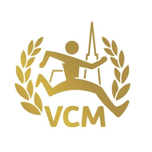 VCM_logo_500