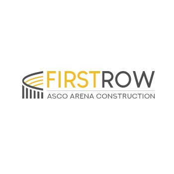 FIRST ROW-LOGO-small