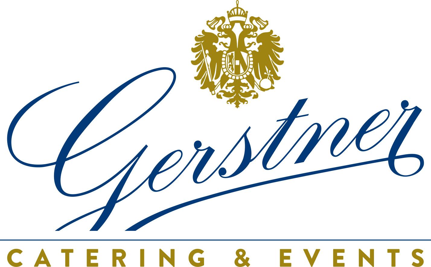 Logo_Gerstner_CateringEvents_4C