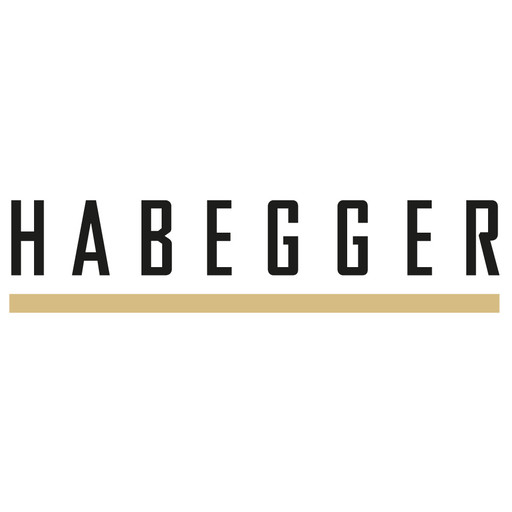 Habegger