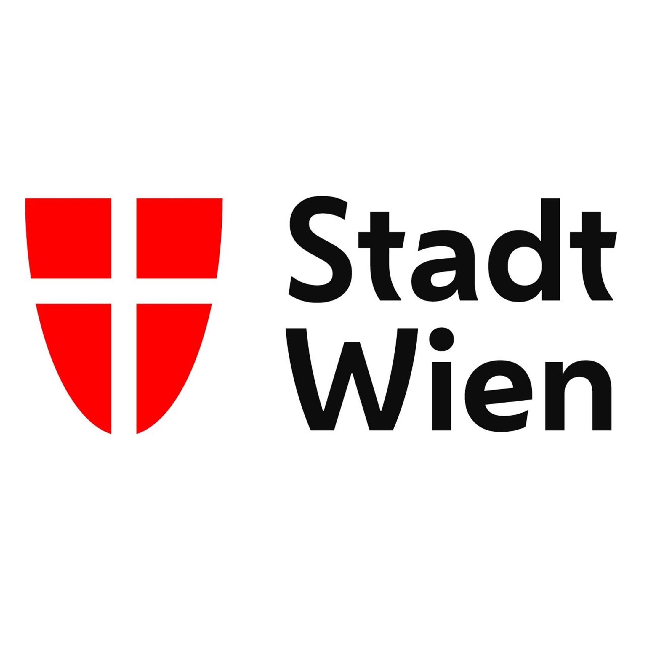 Stadt-Wien