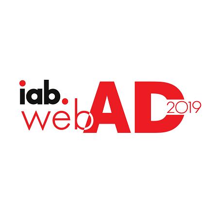 webad2019