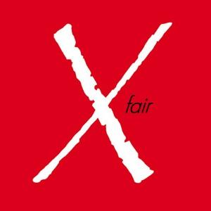 Xfair-Logo