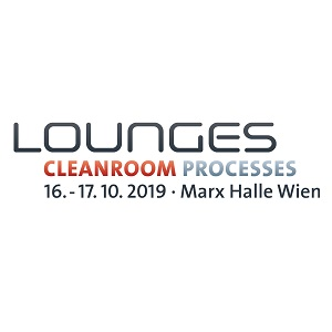 Lounges_Logo