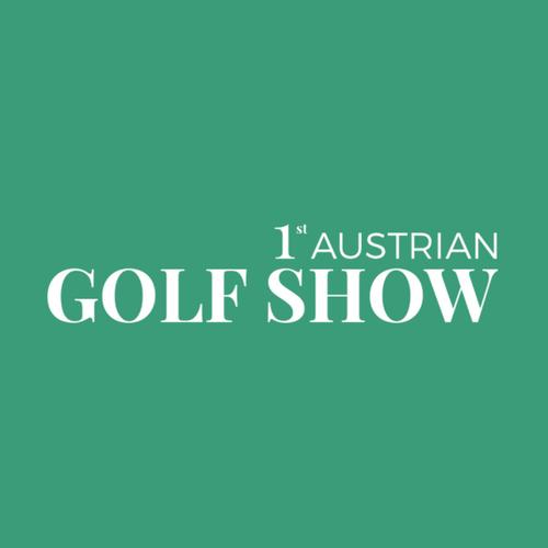 Golfshow