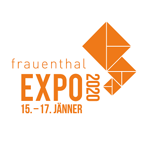 frauenthal_expo_logo_2020