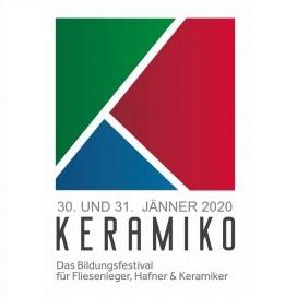 keramiko-2020