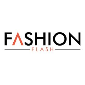 FashionFlash