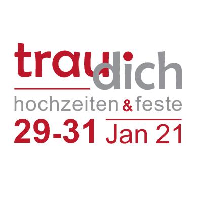 traudich21_h_f_datum