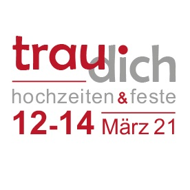 traudich21März__h+f_datum