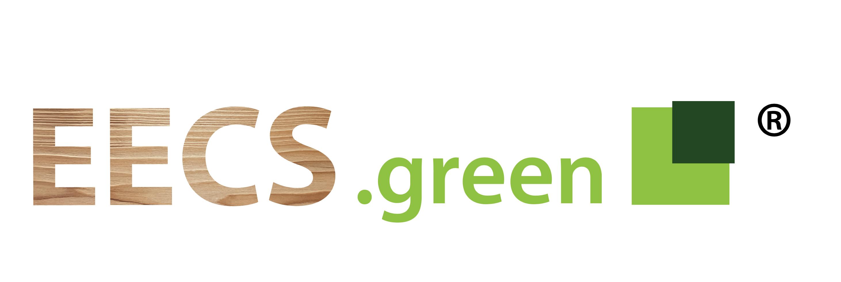 EECS_green_R_LOGO