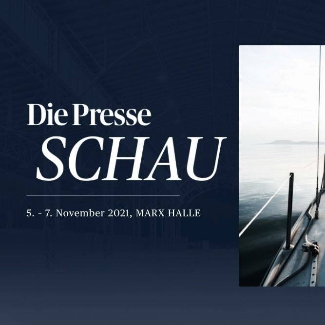 Schau-Die-Presse-Social-Image.